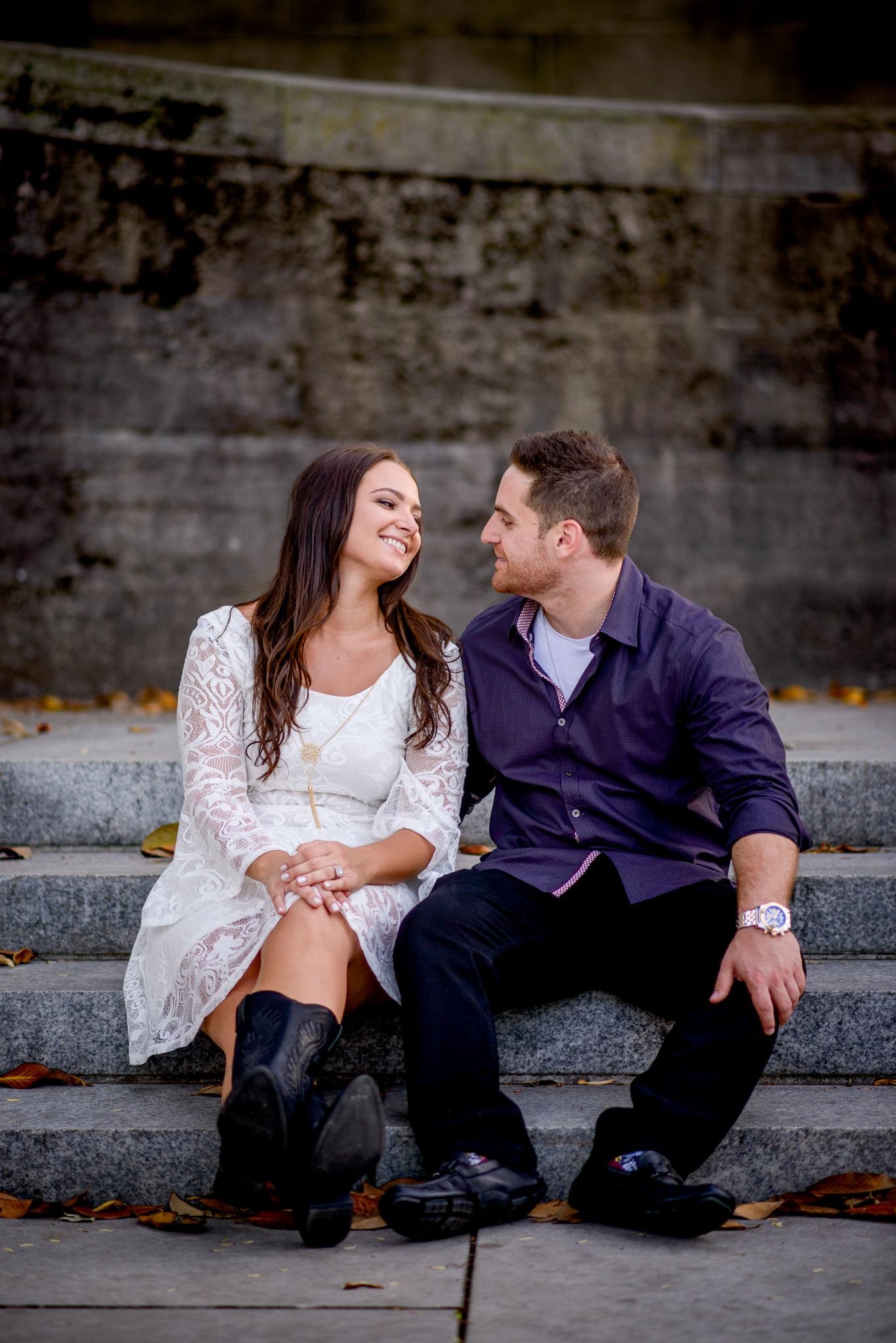 Greg and Jess Photography Nashville Portrait and Wedding Photographer 25.jpg