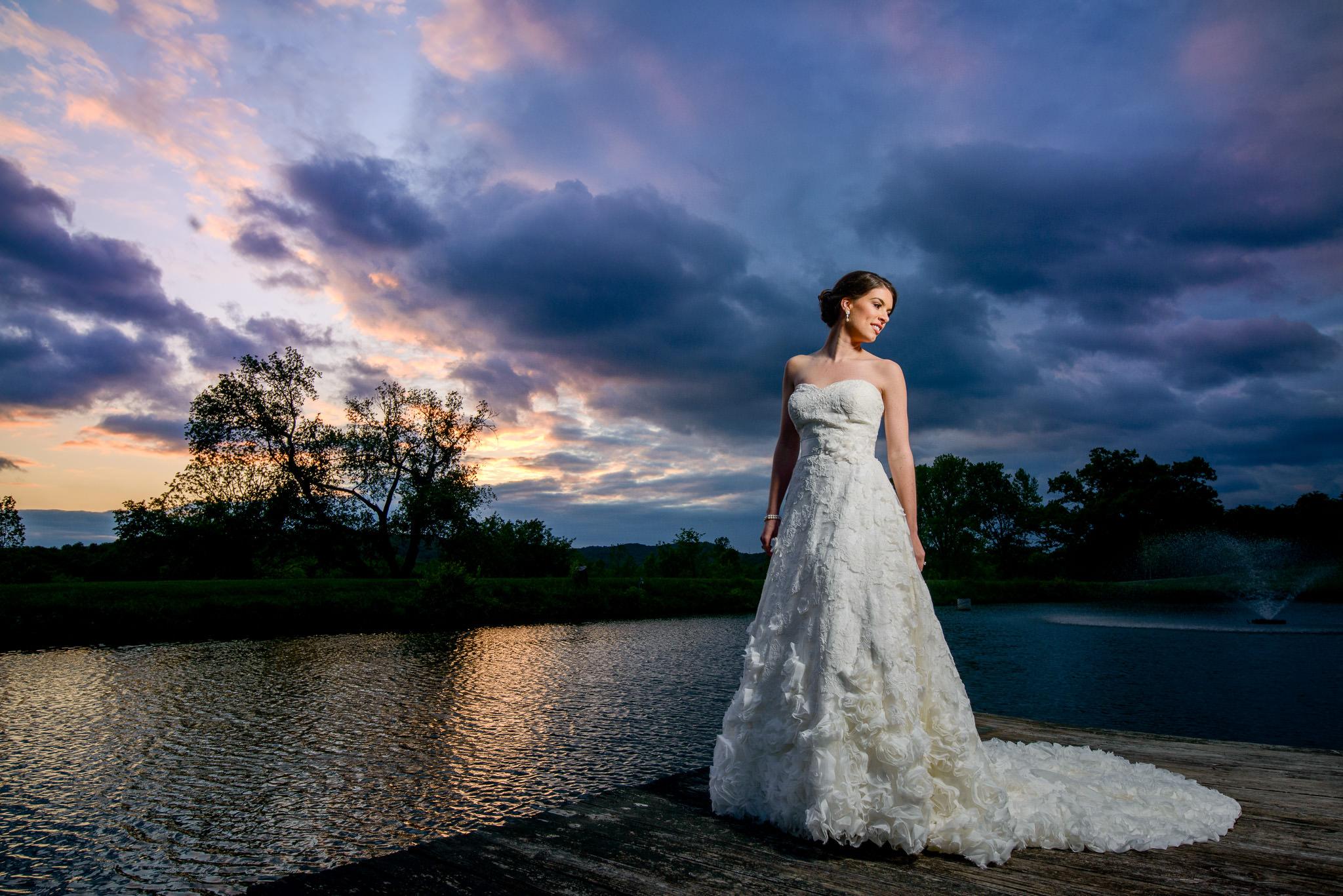 Greg and Jess Photography Nashville Portrait and Wedding Photographer 24.jpg