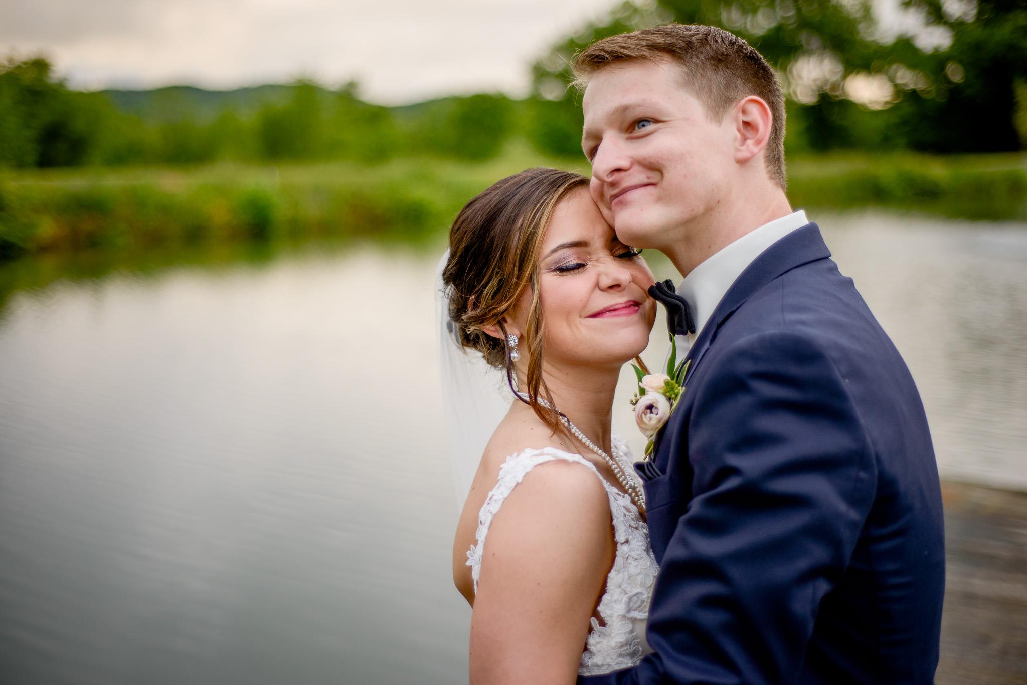 Greg and Jess Photography Nashville Portrait and Wedding Photographer 26.jpg