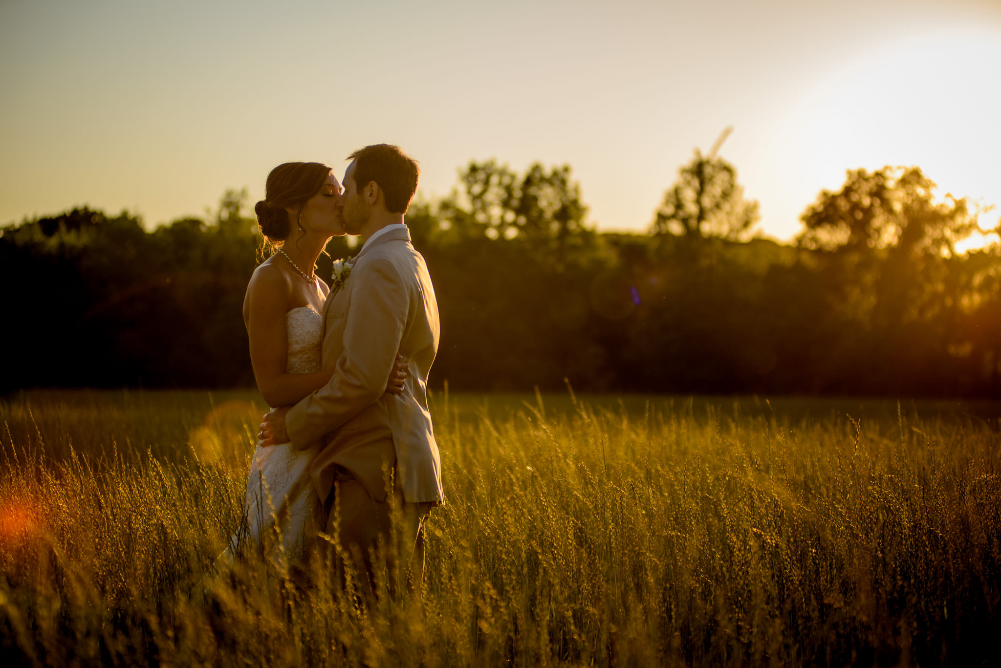 Greg and Jess Photography Nashville Portrait and Wedding Photographer 27.jpg