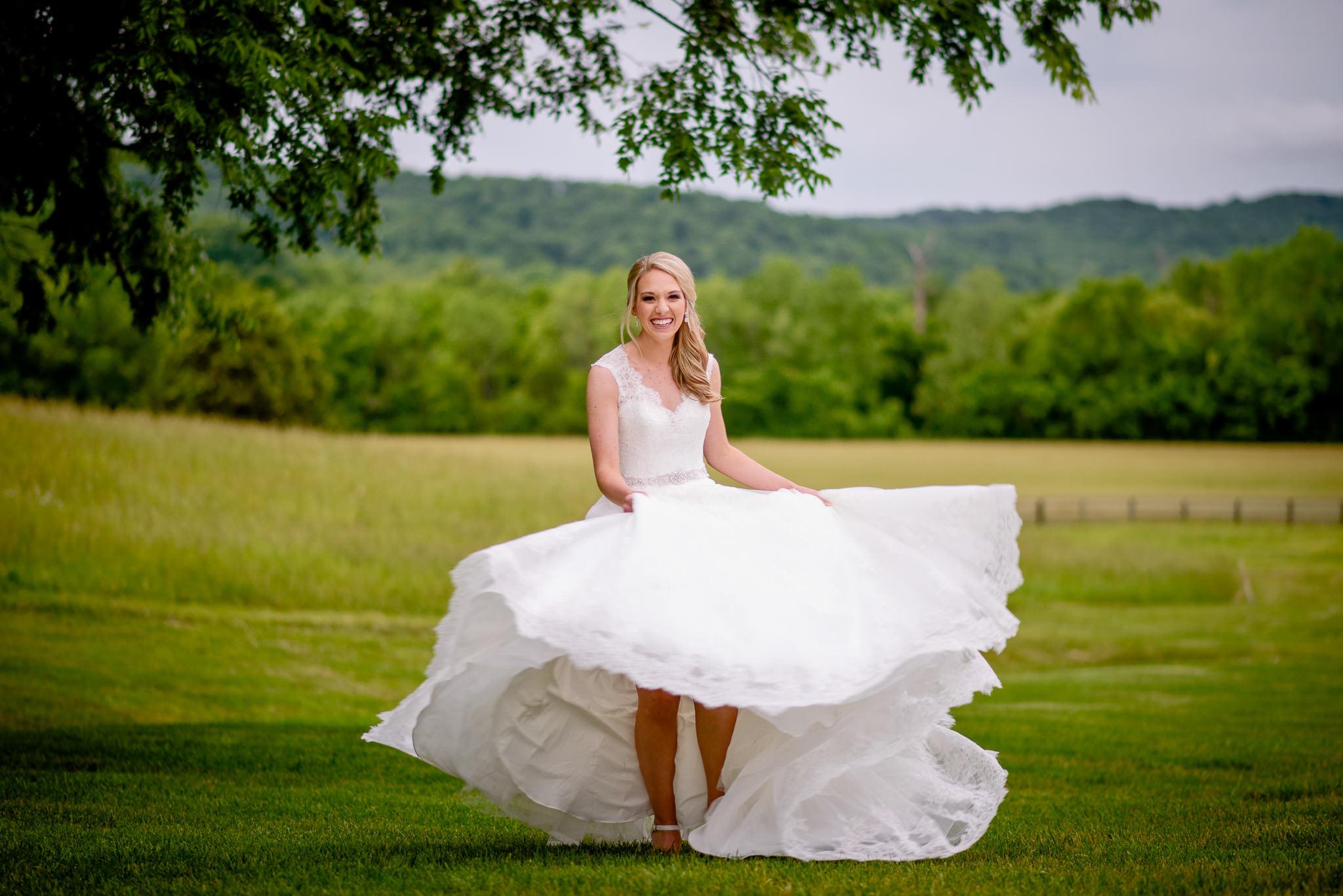 Greg and Jess Photography Nashville Portrait and Wedding Photographer 28.jpg