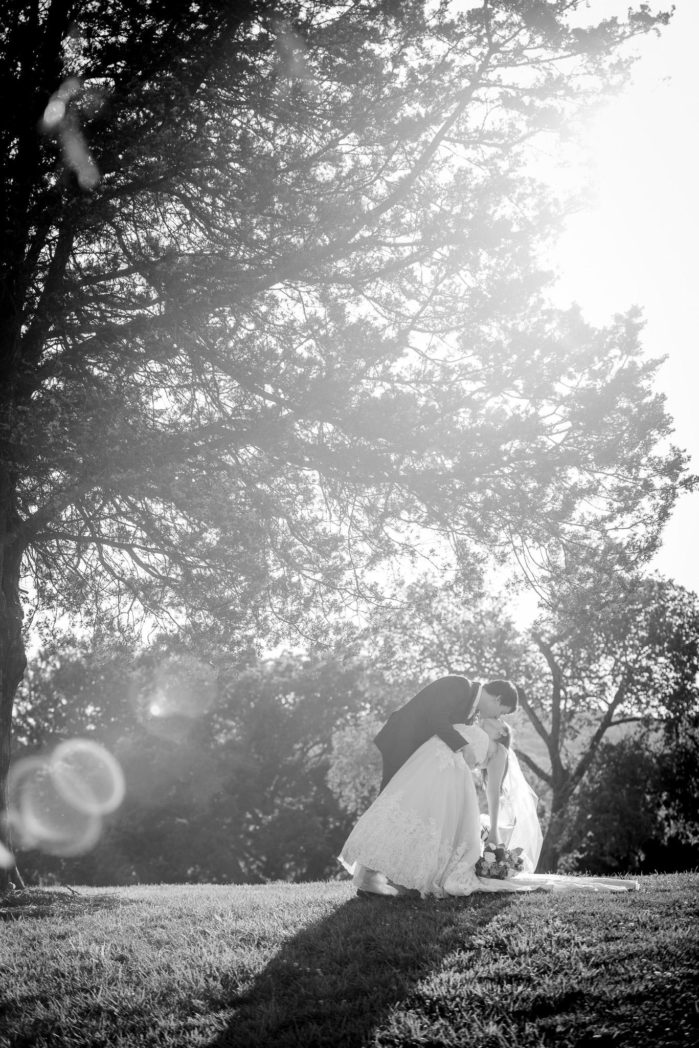 Greg and Jess Photography Nashville Portrait and Wedding Photographer 30.jpg