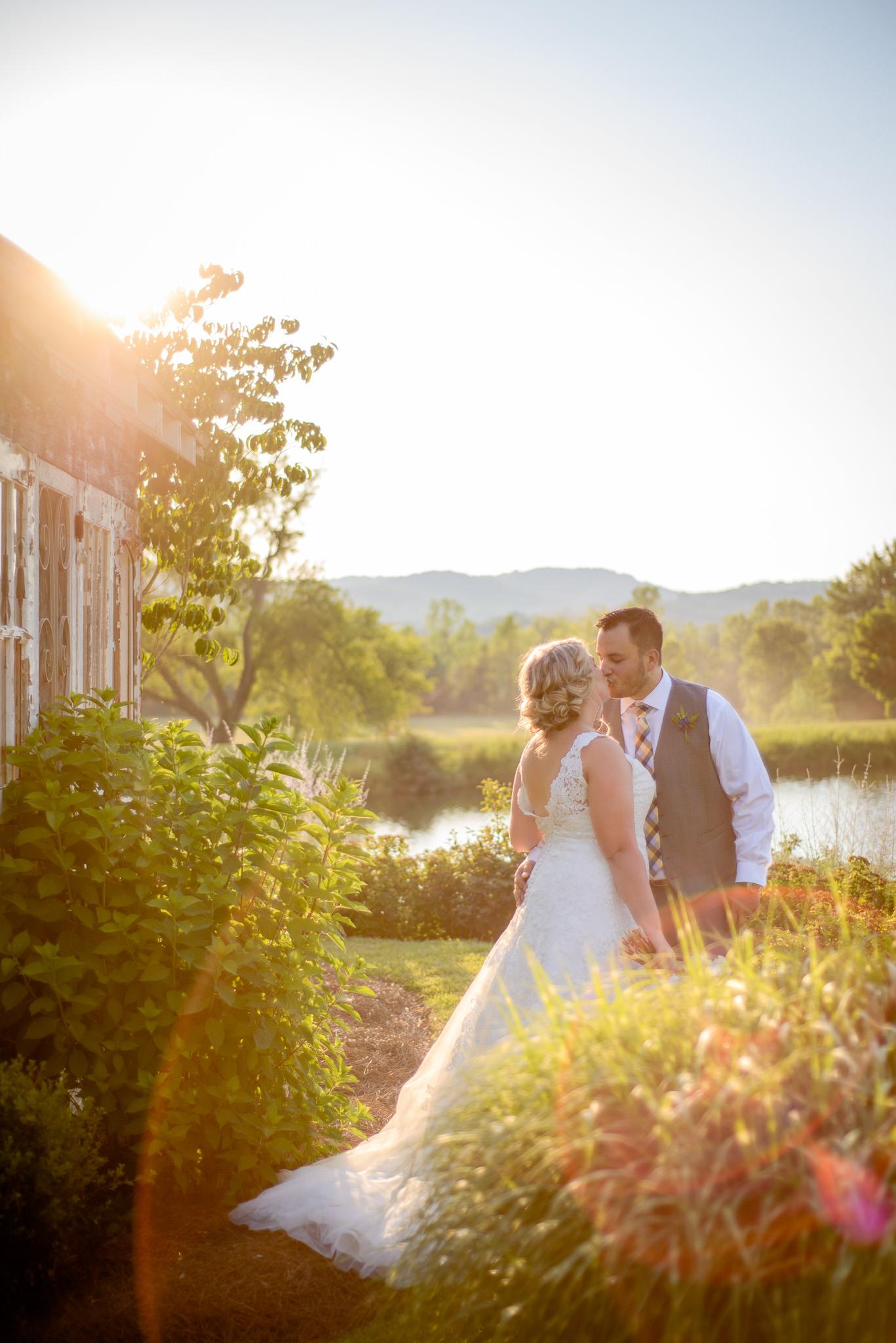 Greg and Jess Photography Nashville Portrait and Wedding Photographer 31.jpg