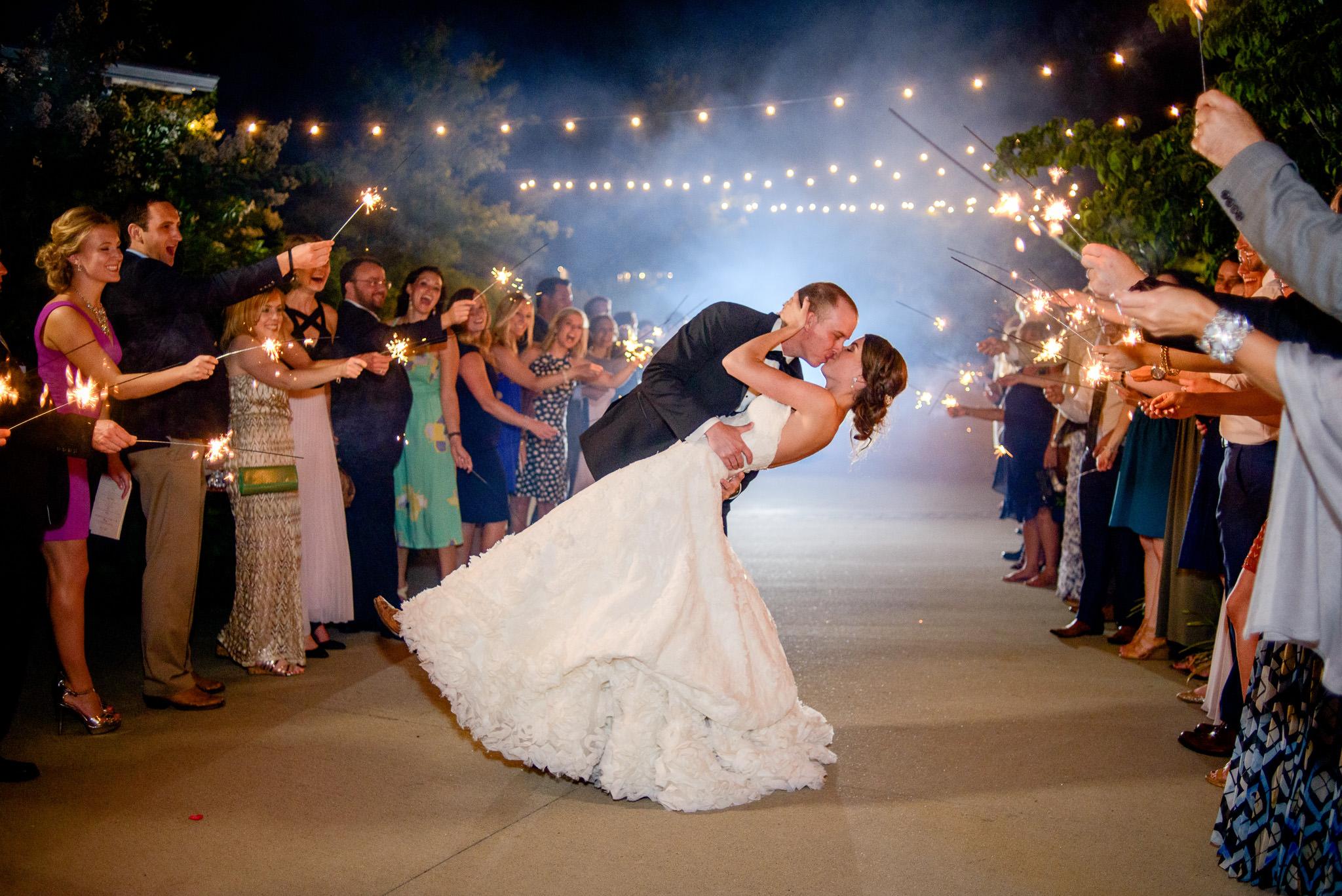 Greg and Jess Photography Nashville Portrait and Wedding Photographer 35.jpg