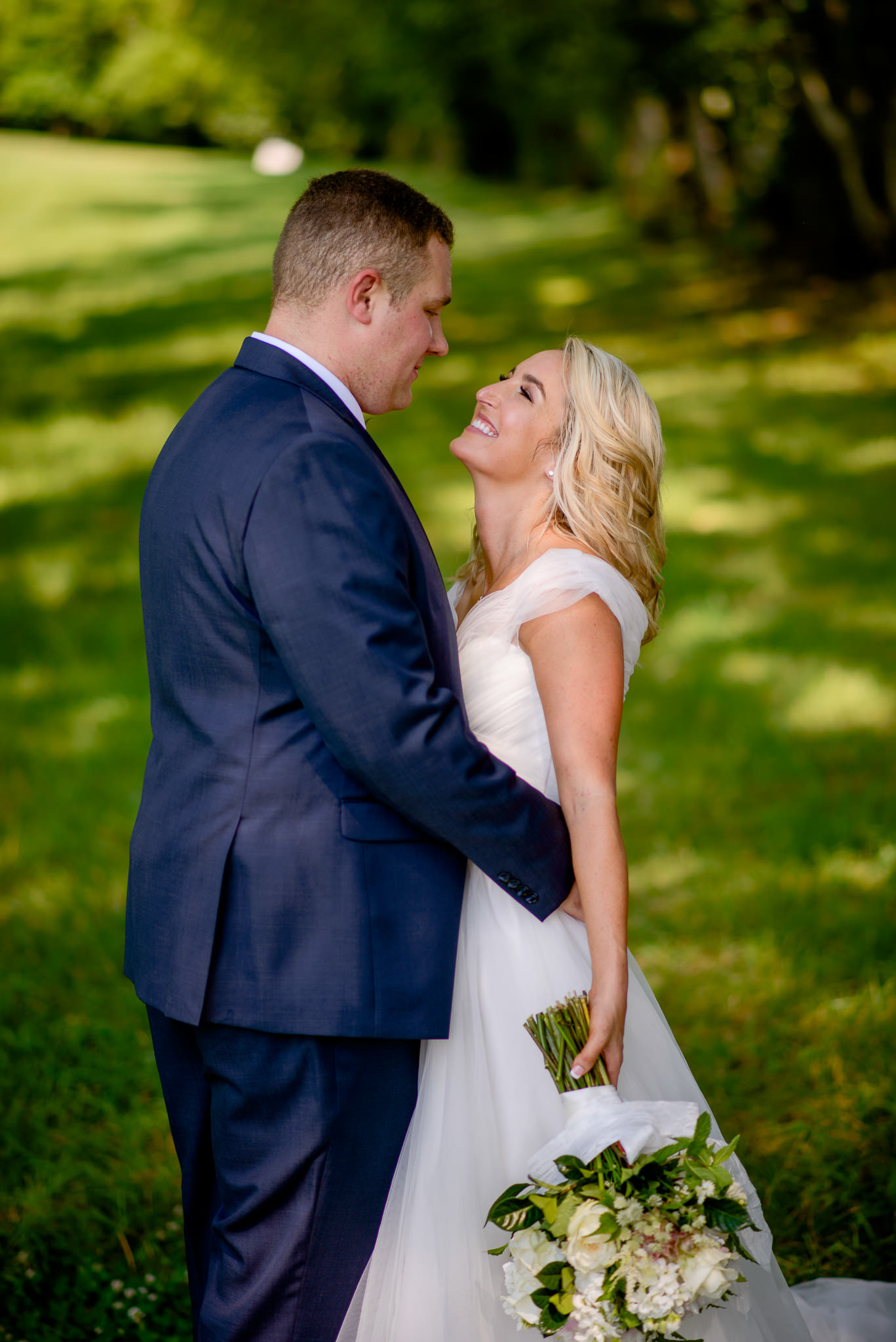 Greg and Jess Photography Nashville Portrait and Wedding Photographer 36.jpg