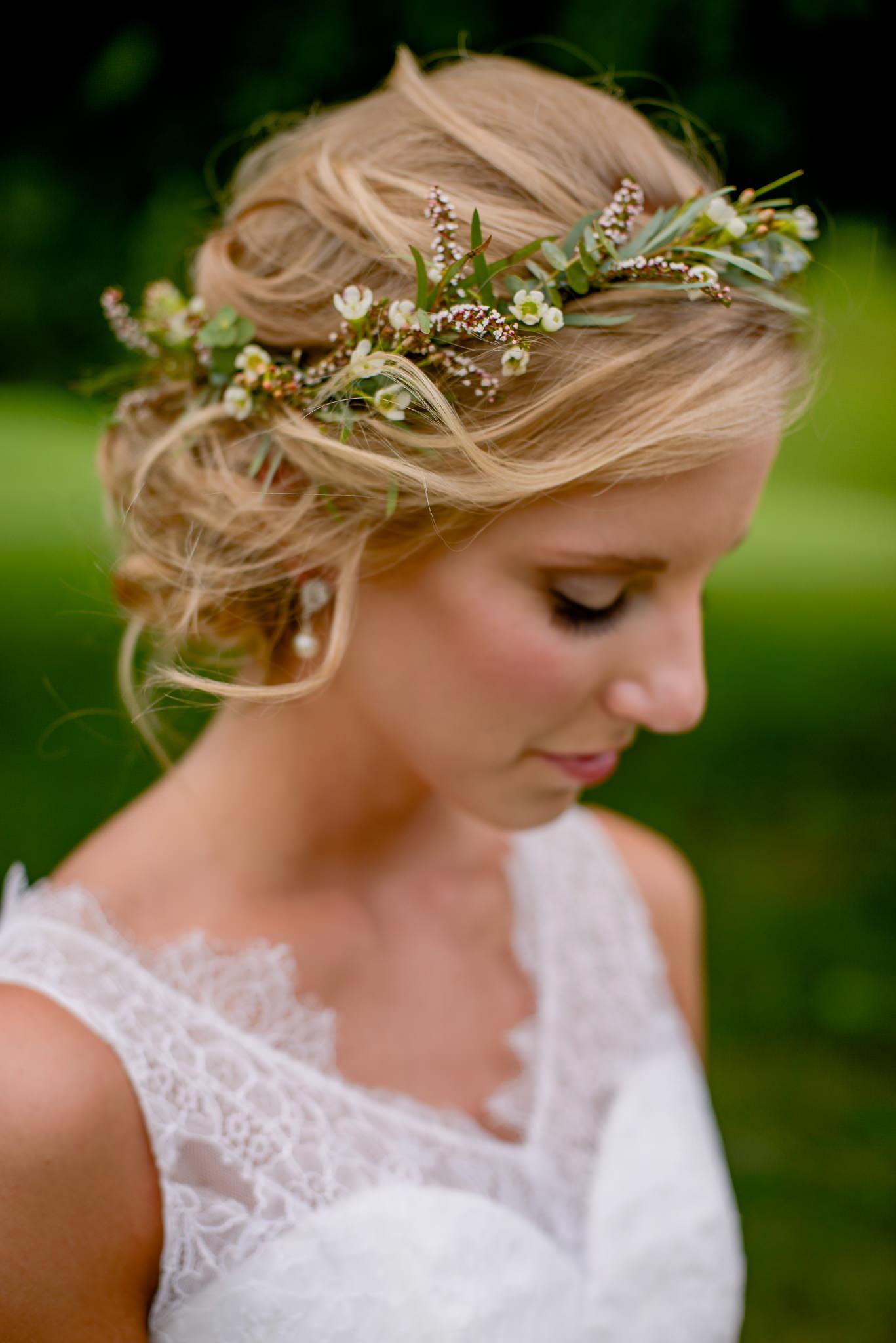 Greg and Jess Photography Nashville Portrait and Wedding Photographer 38.jpg
