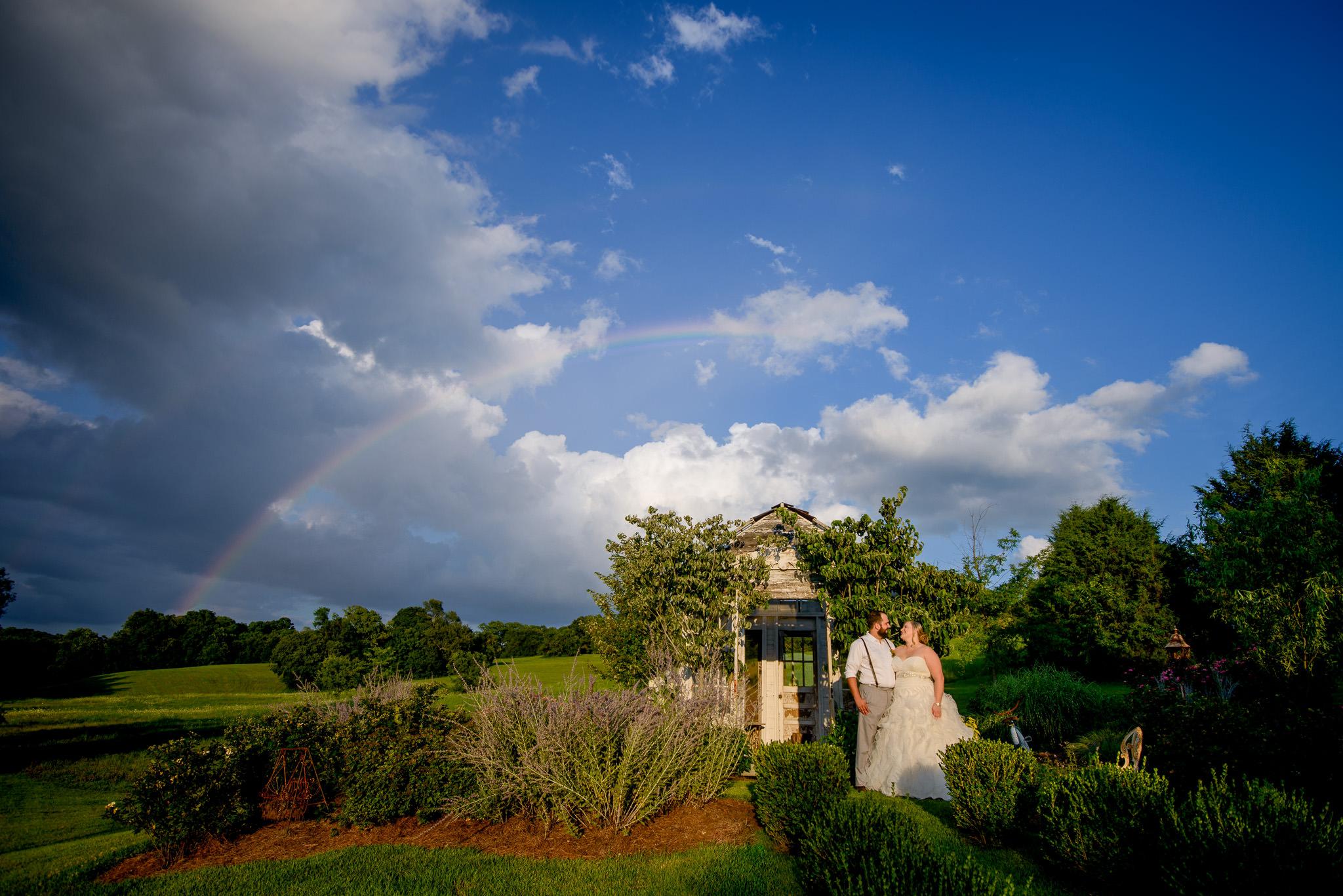 Greg and Jess Photography Nashville Portrait and Wedding Photographer 40.jpg