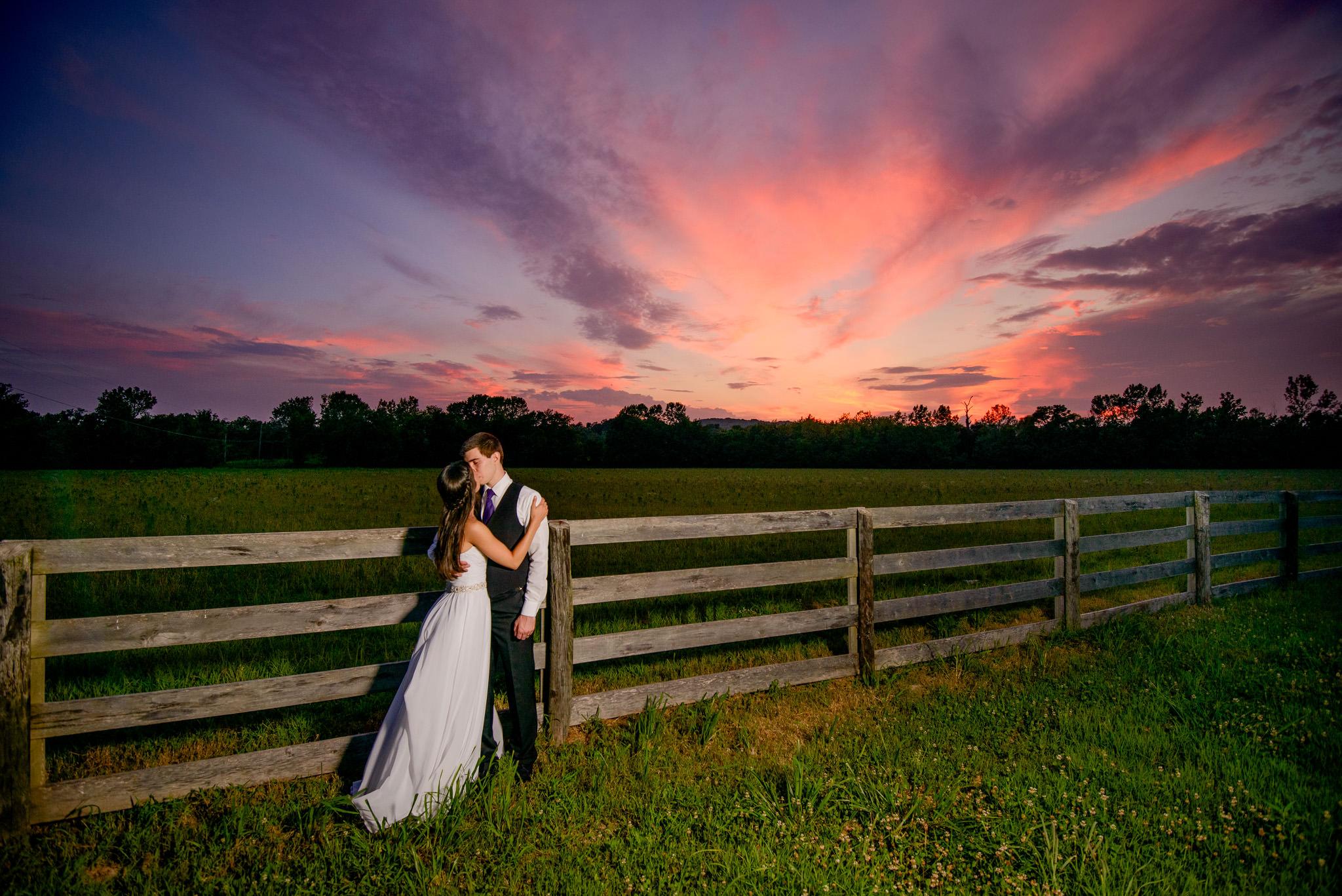 Greg and Jess Photography Nashville Portrait and Wedding Photographer 41.jpg
