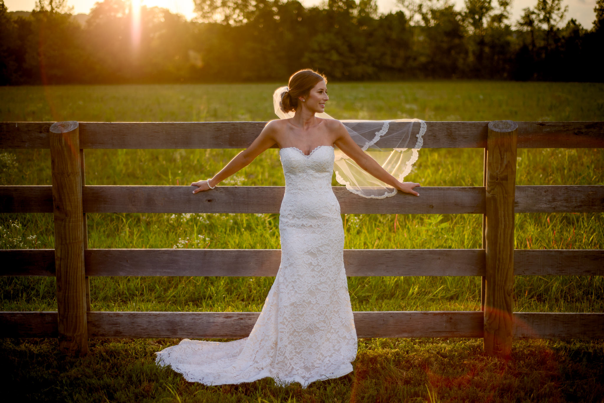 Greg and Jess Photography Nashville Portrait and Wedding Photographer 42.jpg