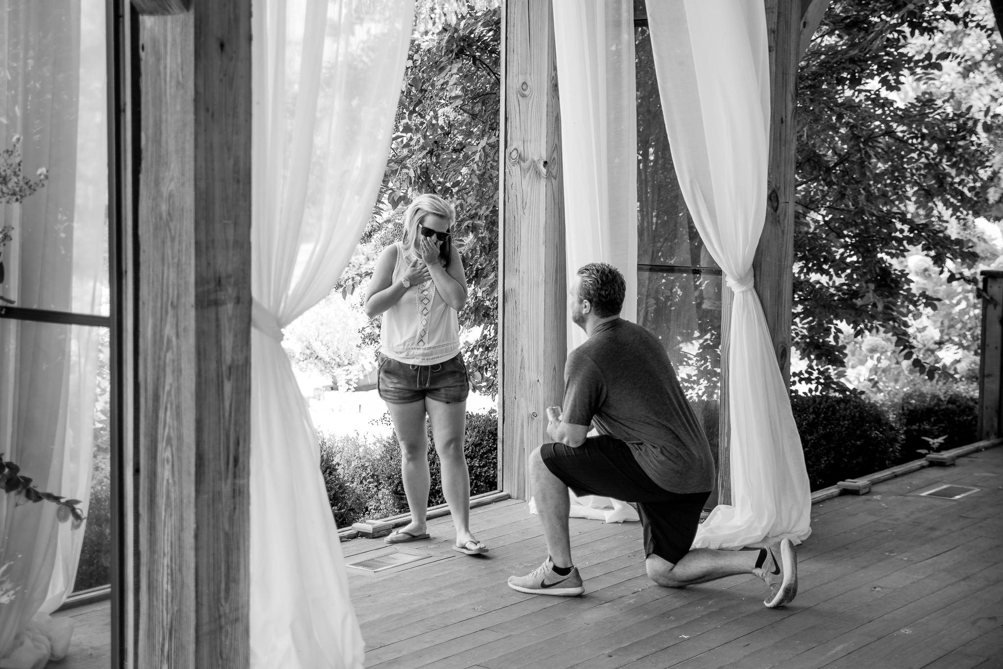 Greg and Jess Photography Nashville Portrait and Wedding Photographer 43.jpg