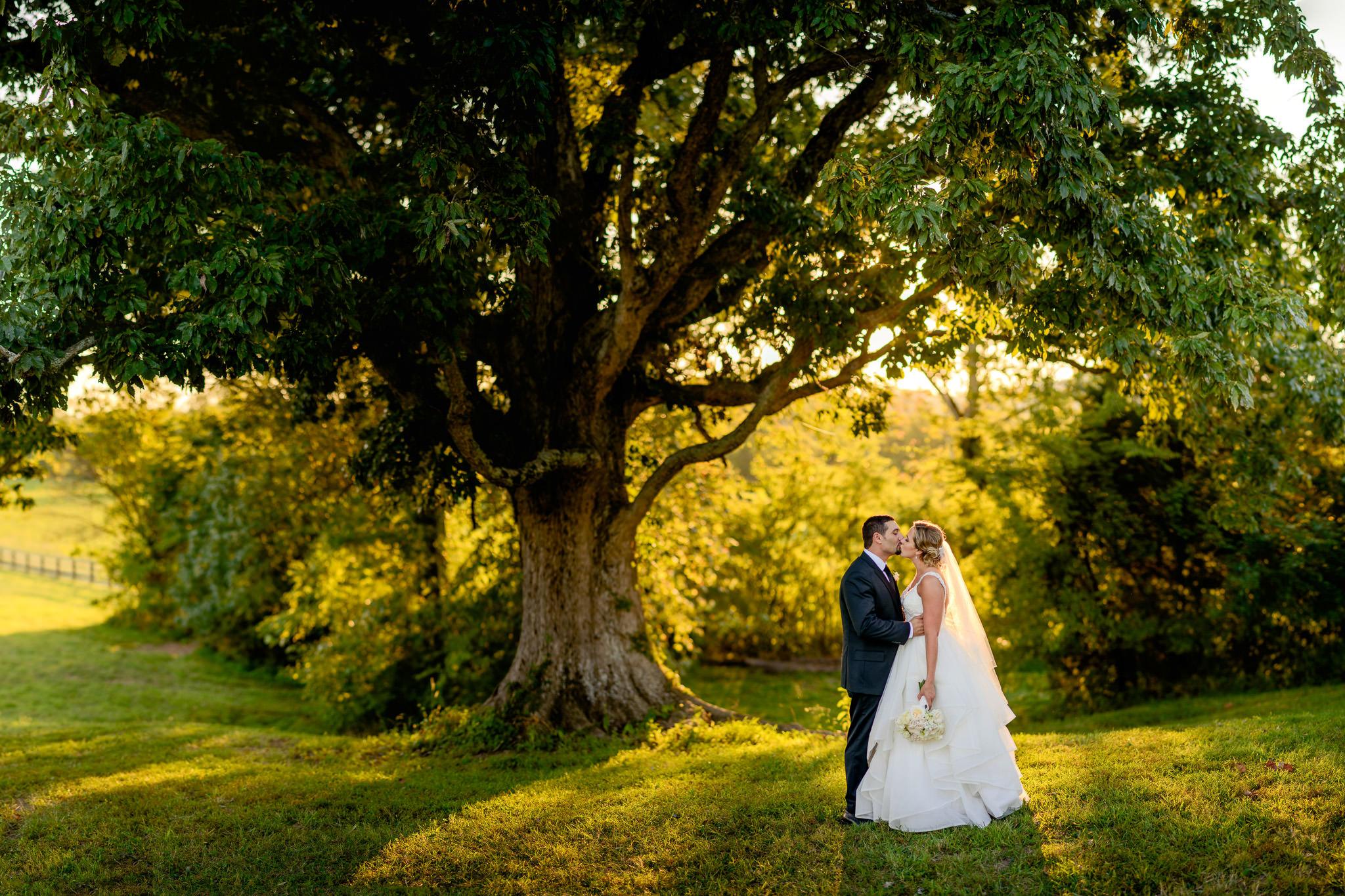 Greg and Jess Photography Nashville Portrait and Wedding Photographer 51.jpg