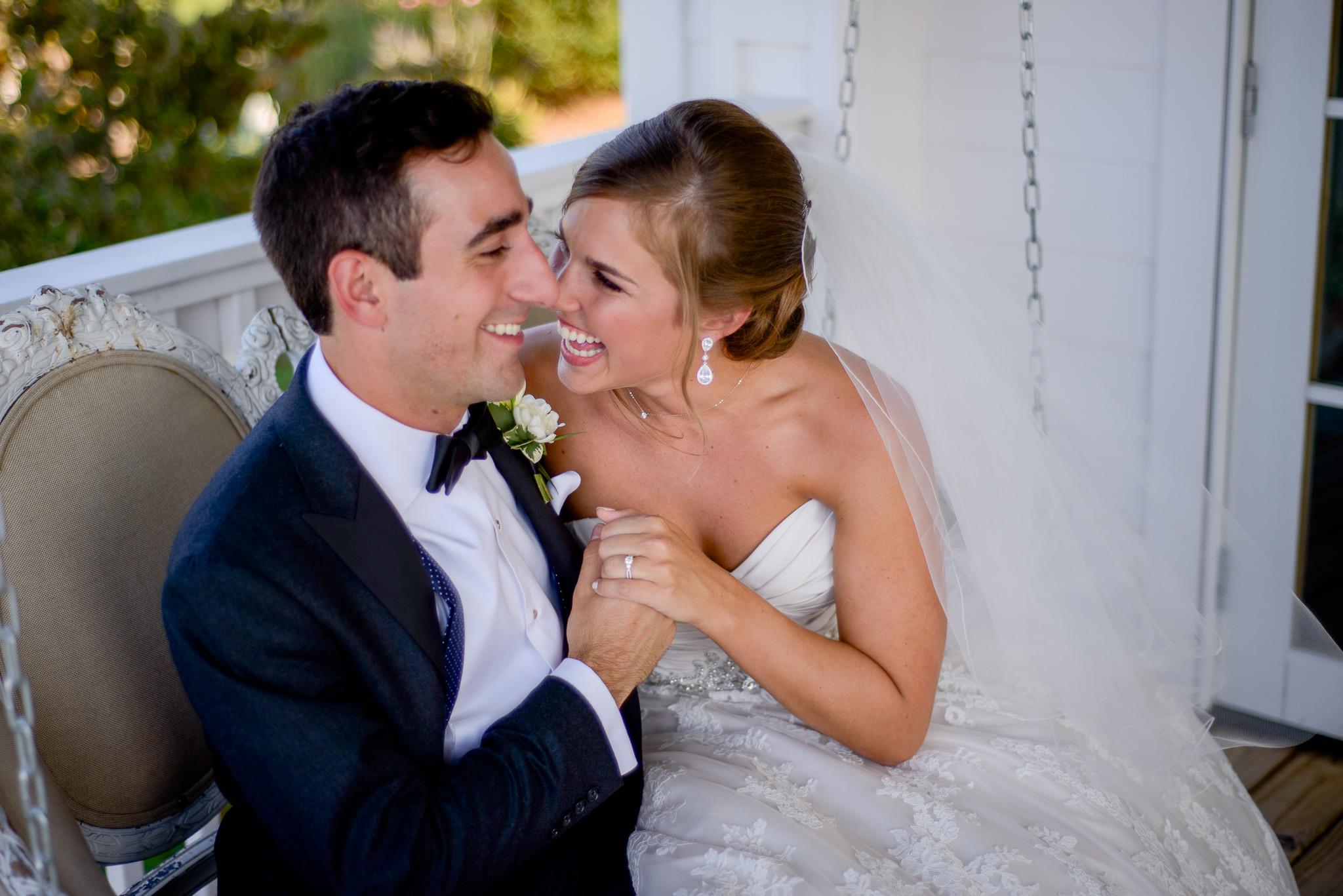 Greg and Jess Photography Nashville Portrait and Wedding Photographer 55.jpg