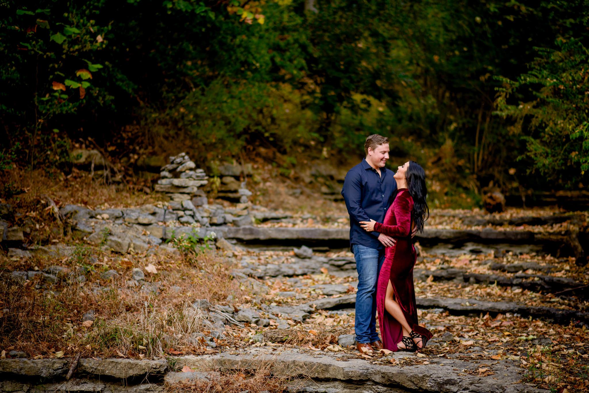 Greg and Jess Photography Nashville Portrait and Wedding Photographer 59.jpg
