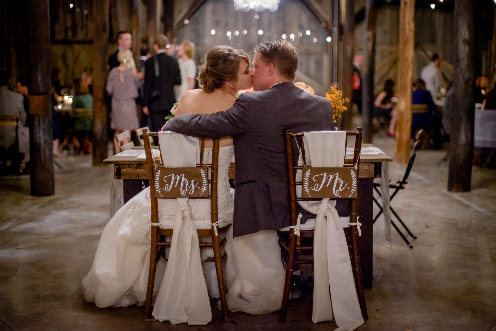 Greg and Jess Photography Nashville Portrait and Wedding Photographer 60.jpg