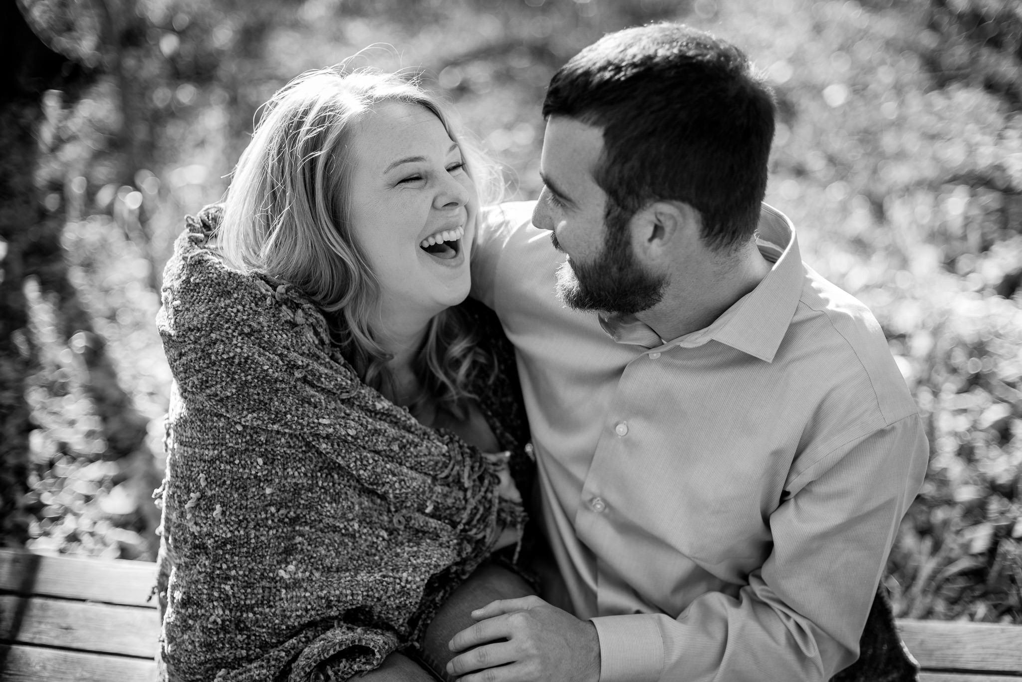 Greg and Jess Photography Nashville Portrait and Wedding Photographer 62.jpg