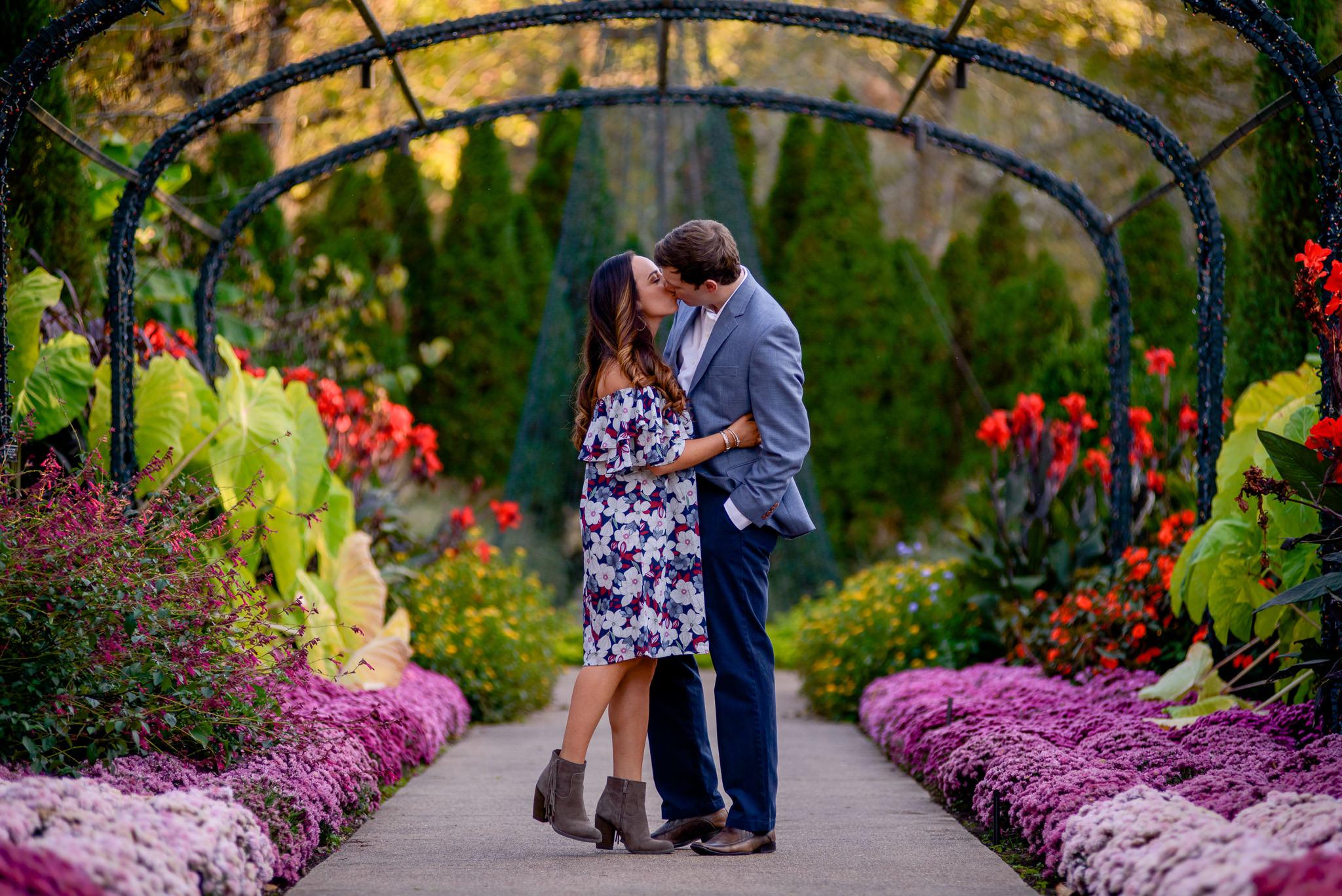 Greg and Jess Photography Nashville Portrait and Wedding Photographer 65.jpg