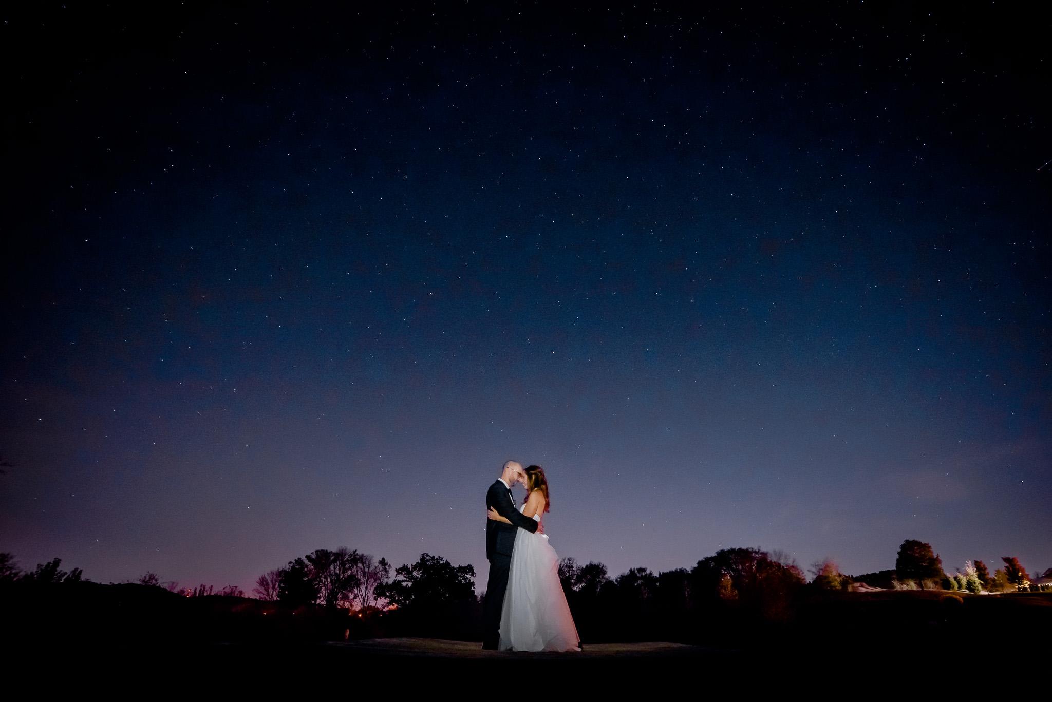 Greg and Jess Photography Nashville Portrait and Wedding Photographer 70.jpg