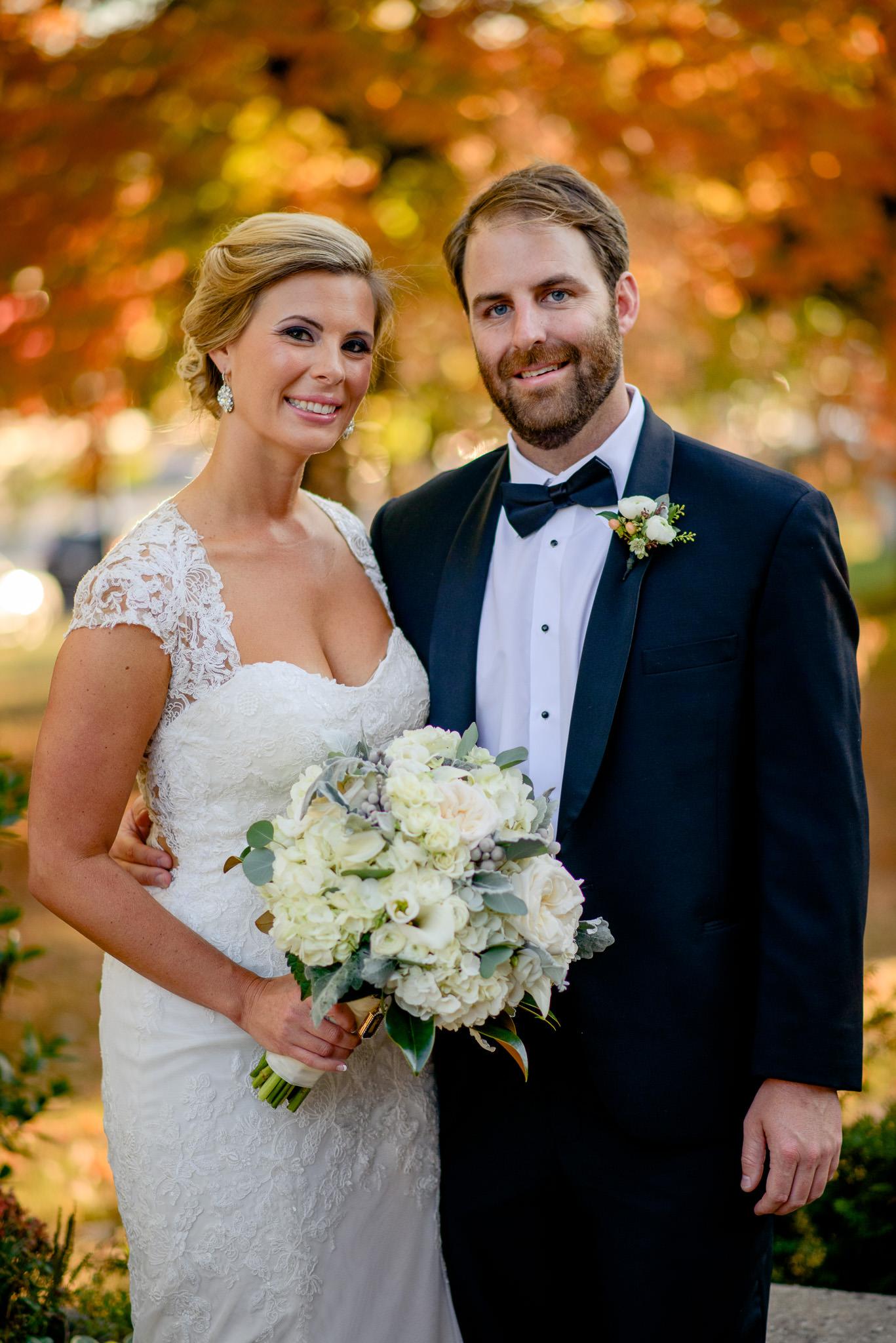 Greg and Jess Photography Nashville Portrait and Wedding Photographer 76.jpg
