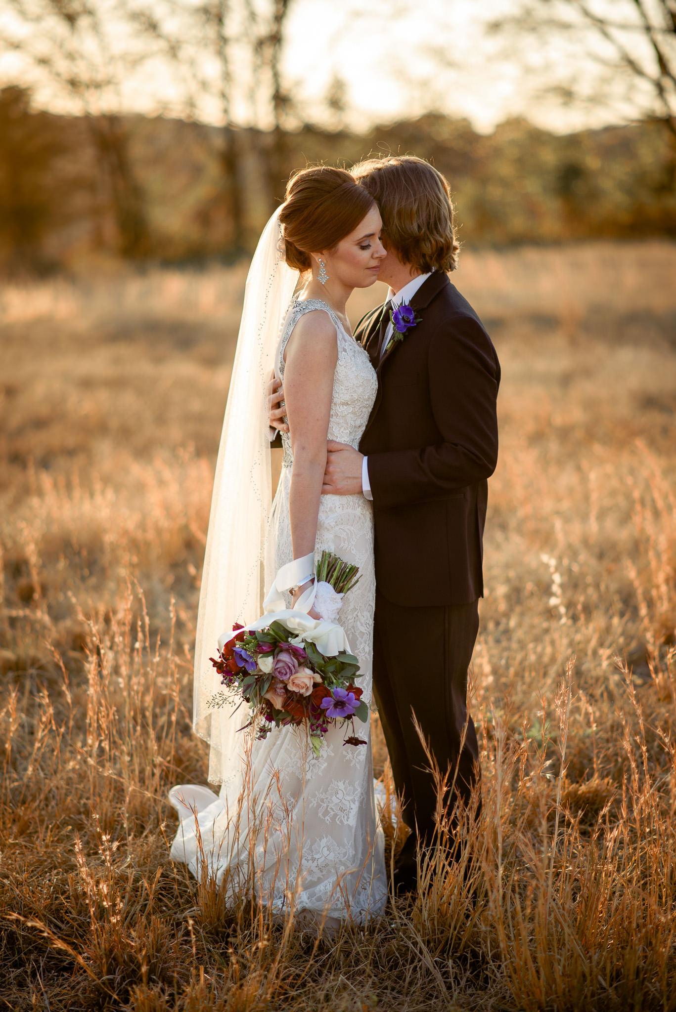 Greg and Jess Photography Nashville Portrait and Wedding Photographer 78.jpg