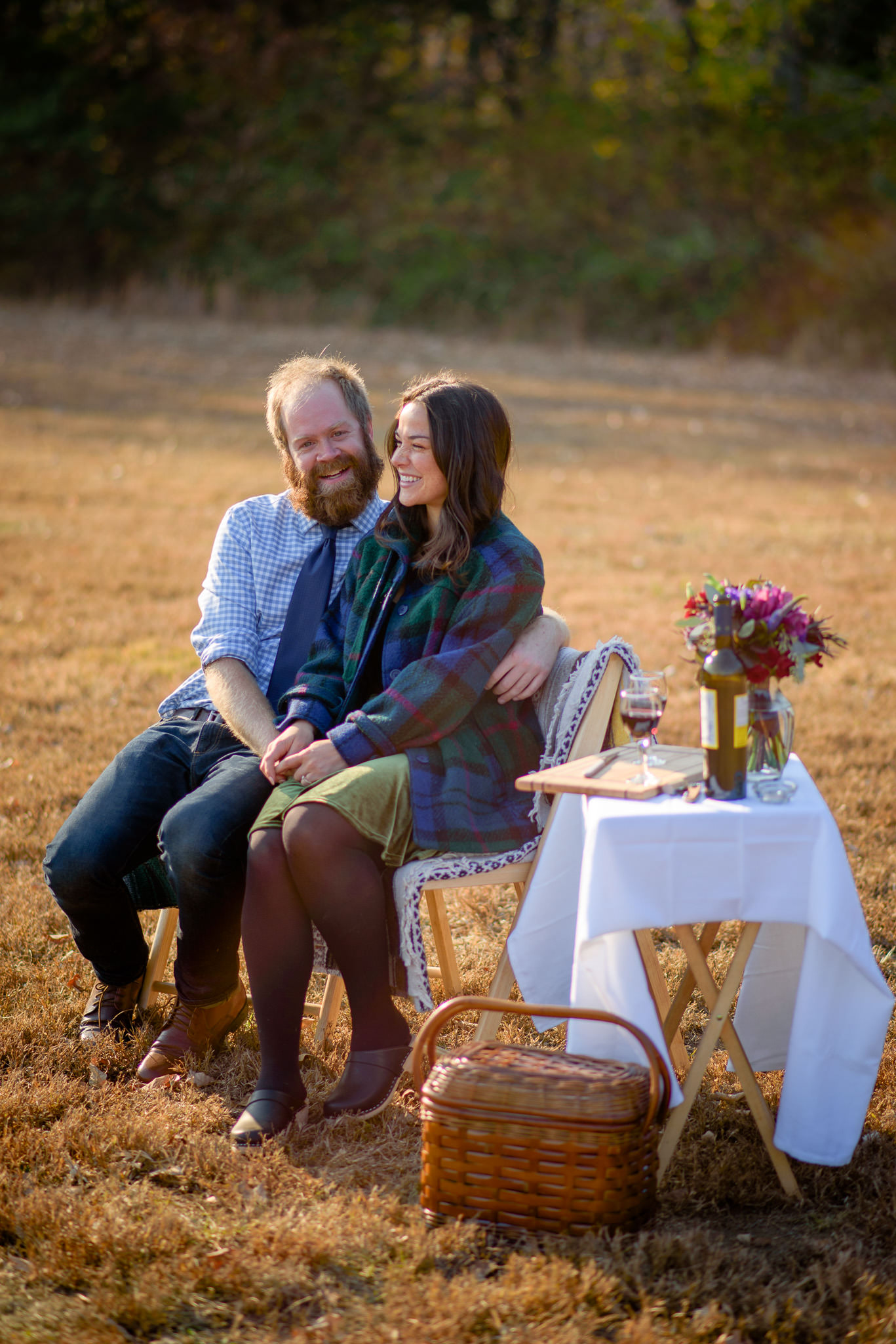 Greg and Jess Photography Nashville Portrait and Wedding Photographer 79.jpg