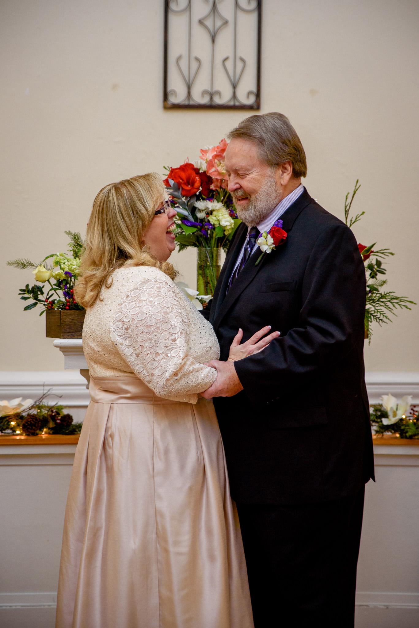 Greg and Jess Photography Nashville Portrait and Wedding Photographer 87.jpg