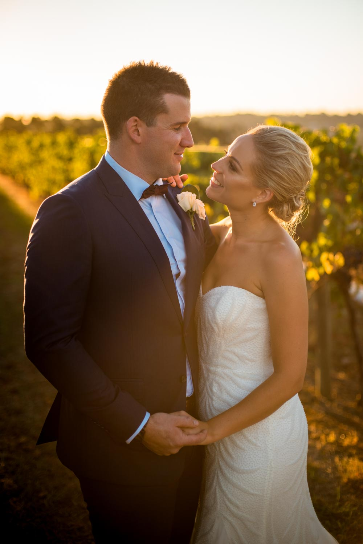 Greg and jess photography nashville wedding photographer franklin tn portrait family photography004.jpg