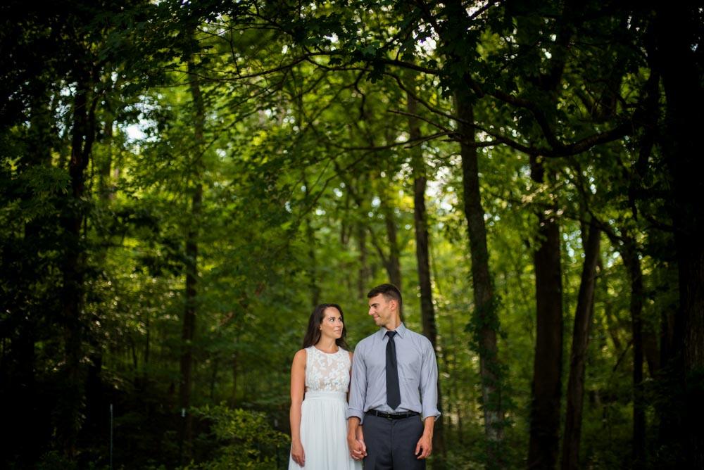 Greg and jess photography nashville wedding photographer franklin tn portrait family photography010.jpg
