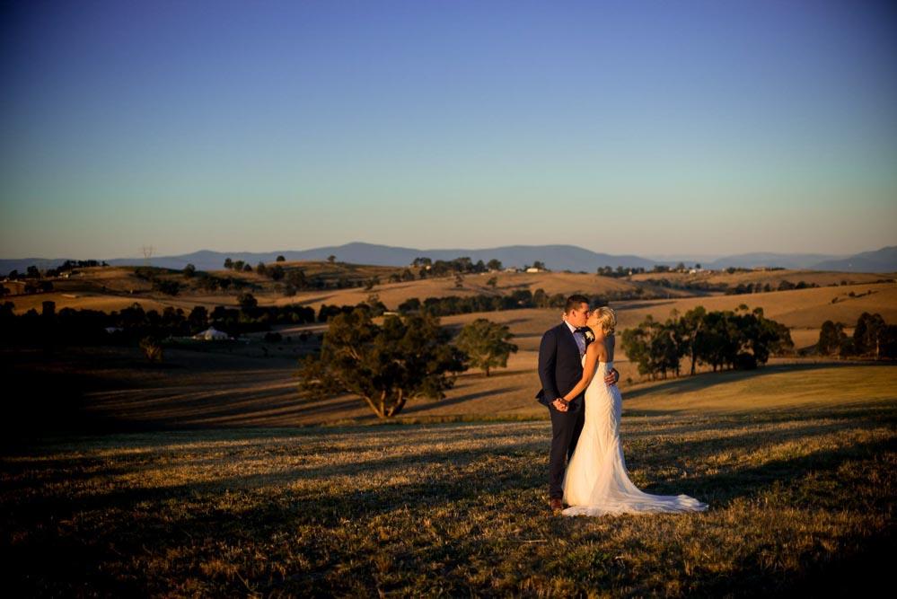 Greg and jess photography nashville wedding photographer franklin tn portrait family photography025.jpg
