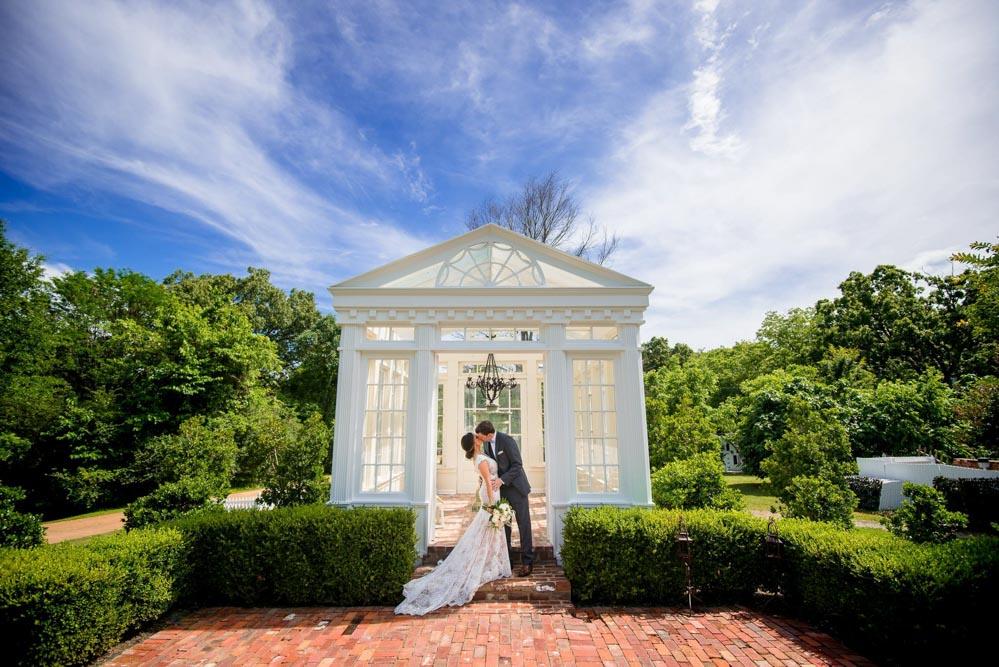 Greg and jess photography nashville wedding photographer franklin tn portrait family photography027.jpg