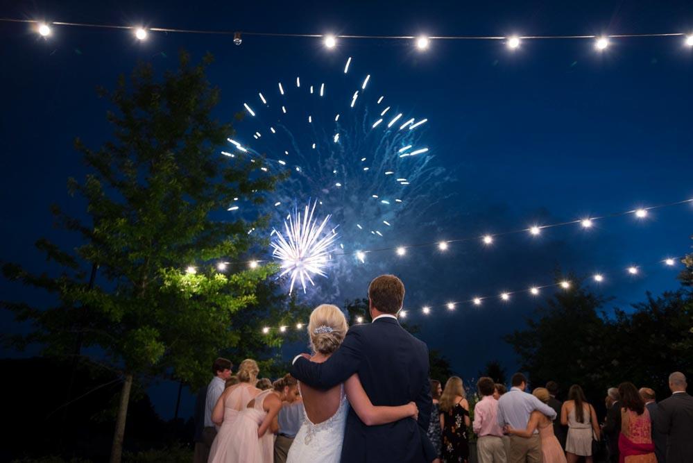 Greg and jess photography nashville wedding photographer franklin tn portrait family photography029.jpg