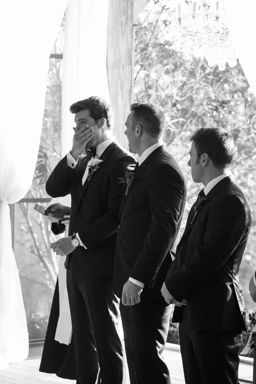 Greg and jess photography nashville wedding photographer franklin tn portrait family photography031.jpg