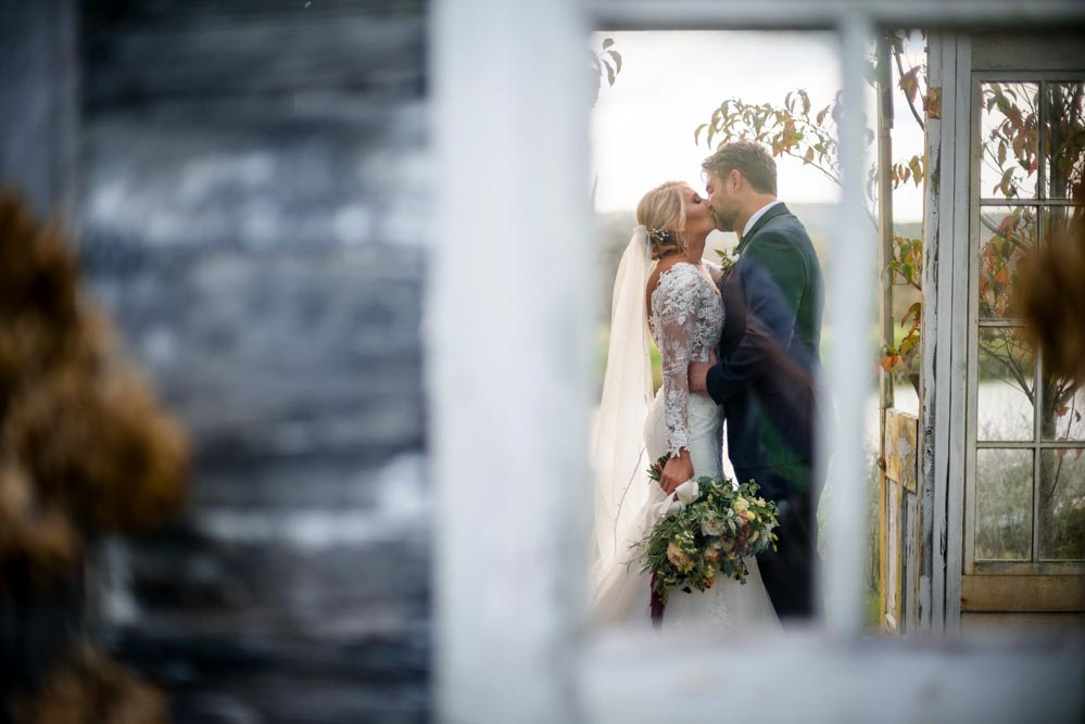 Greg and jess photography nashville wedding photographer franklin tn portrait family photography036.jpg