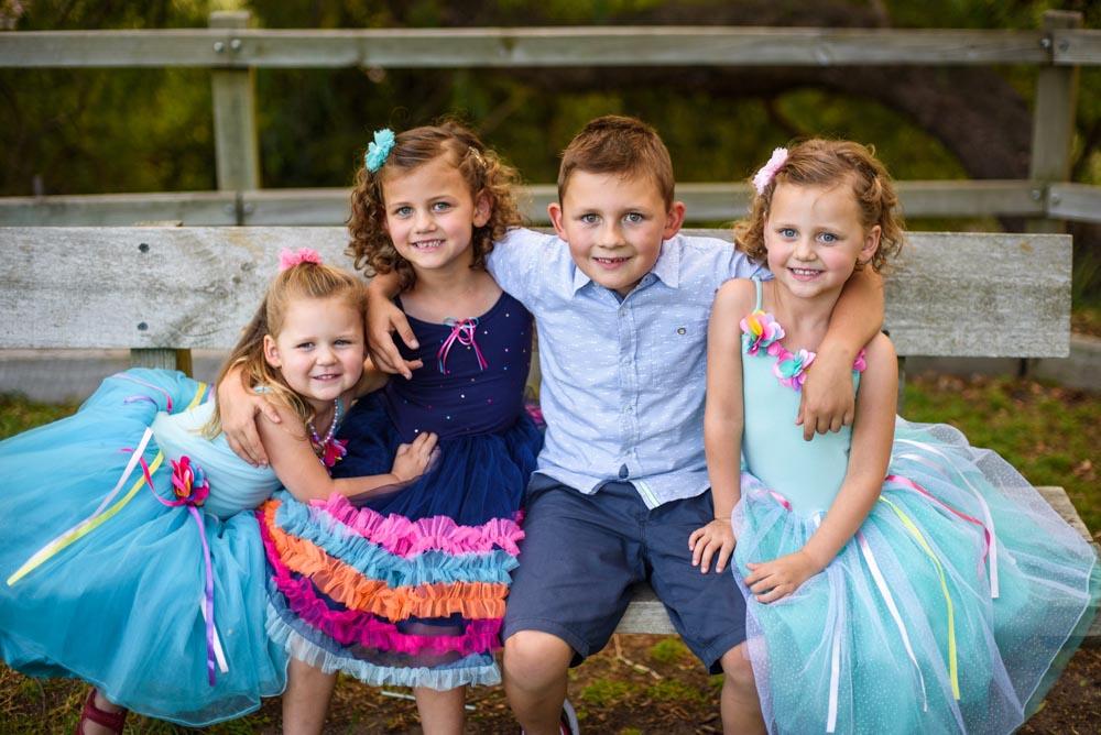 Greg and jess photography nashville wedding photographer franklin tn portrait family photography061.jpg