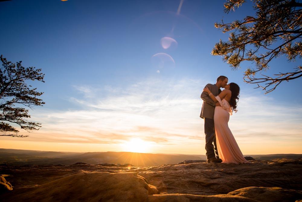 Greg and jess photography nashville wedding photographer franklin tn portrait family photography067.jpg