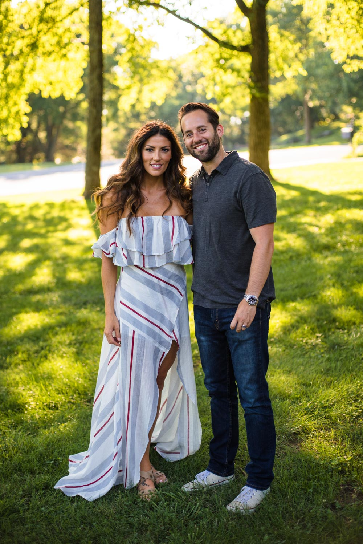 Greg and jess photography nashville wedding photographer franklin tn portrait family photography086.jpg
