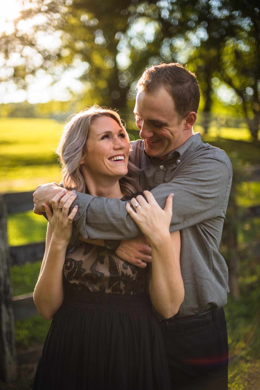 Greg and jess photography nashville wedding photographer franklin tn portrait family photography088.jpg