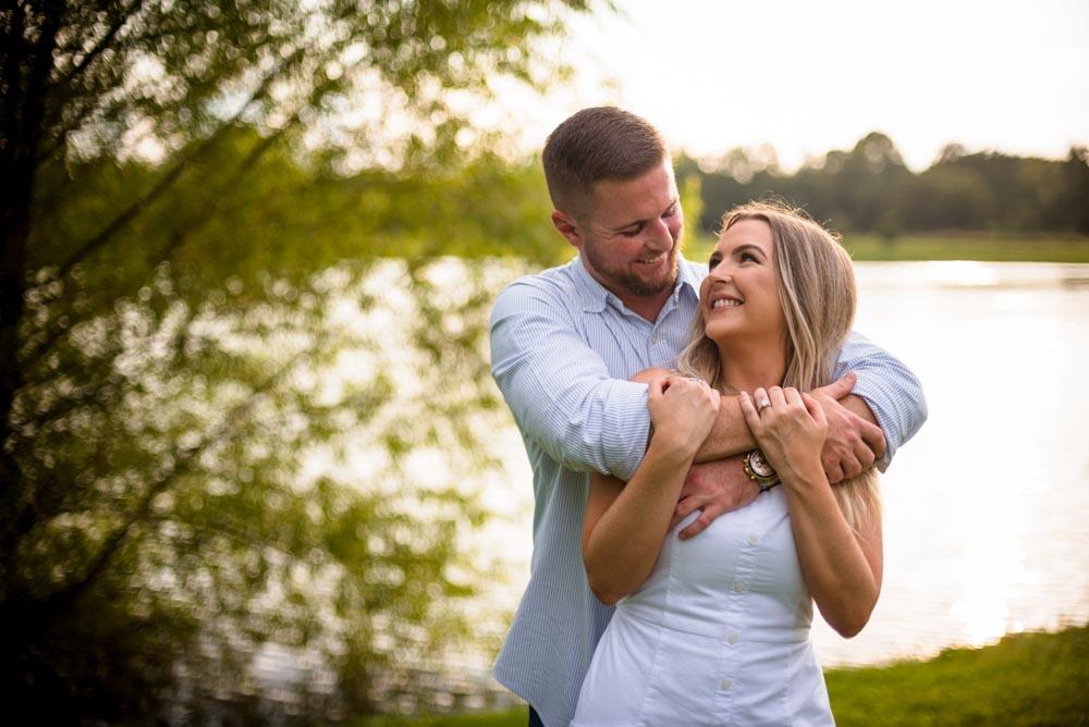 Greg and jess photography nashville wedding photographer franklin tn portrait family photography097.jpg
