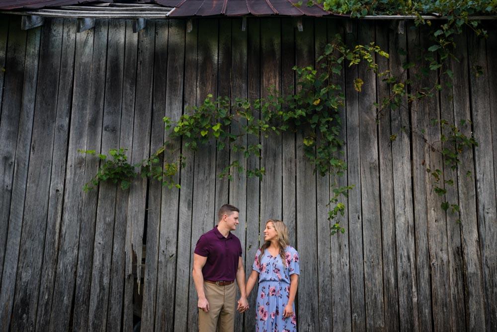 Greg and jess photography nashville wedding photographer franklin tn portrait family photography099.jpg