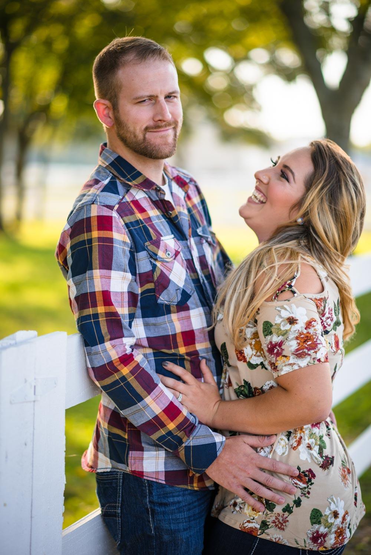 Greg and jess photography nashville wedding photographer franklin tn portrait family photography100.jpg