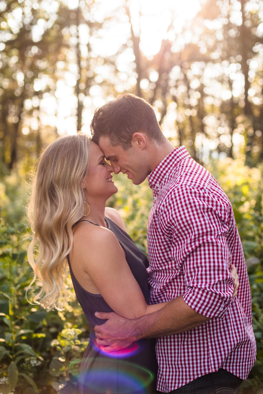 Greg and jess photography nashville wedding photographer franklin tn portrait family photography110.jpg