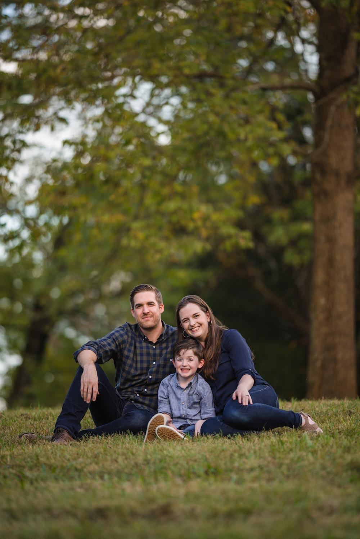 Greg and jess photography nashville wedding photographer franklin tn portrait family photography117.jpg