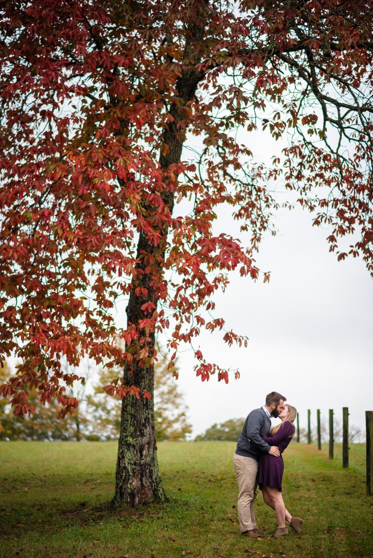 Greg and jess photography nashville wedding photographer franklin tn portrait family photography125.jpg