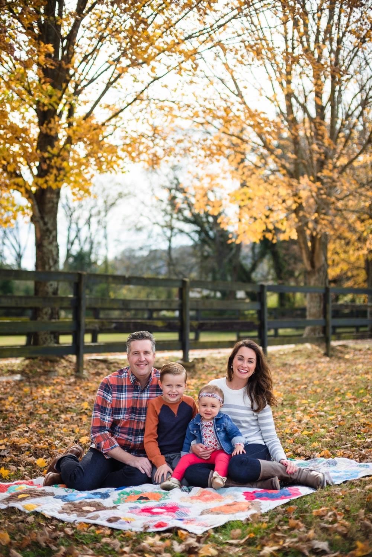 Greg and jess photography nashville wedding photographer franklin tn portrait family photography128.jpg