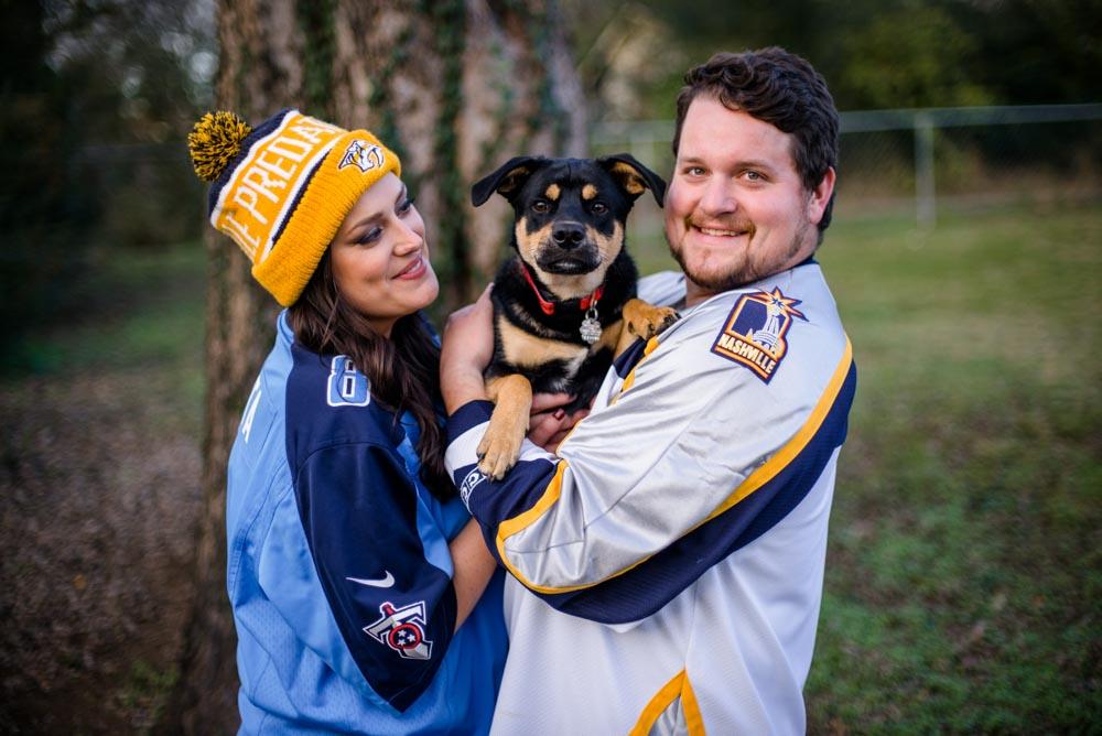 Greg and jess photography nashville wedding photographer franklin tn portrait family photography137.jpg