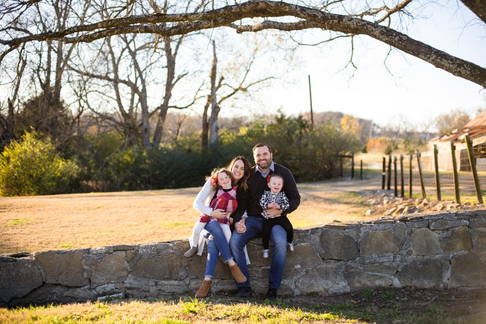 Greg and jess photography nashville wedding photographer franklin tn portrait family photography145.jpg