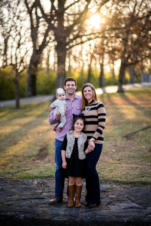Greg and jess photography nashville wedding photographer franklin tn portrait family photography149.jpg