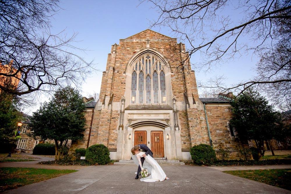 Greg and jess photography nashville wedding photographer franklin tn portrait family photography154.jpg