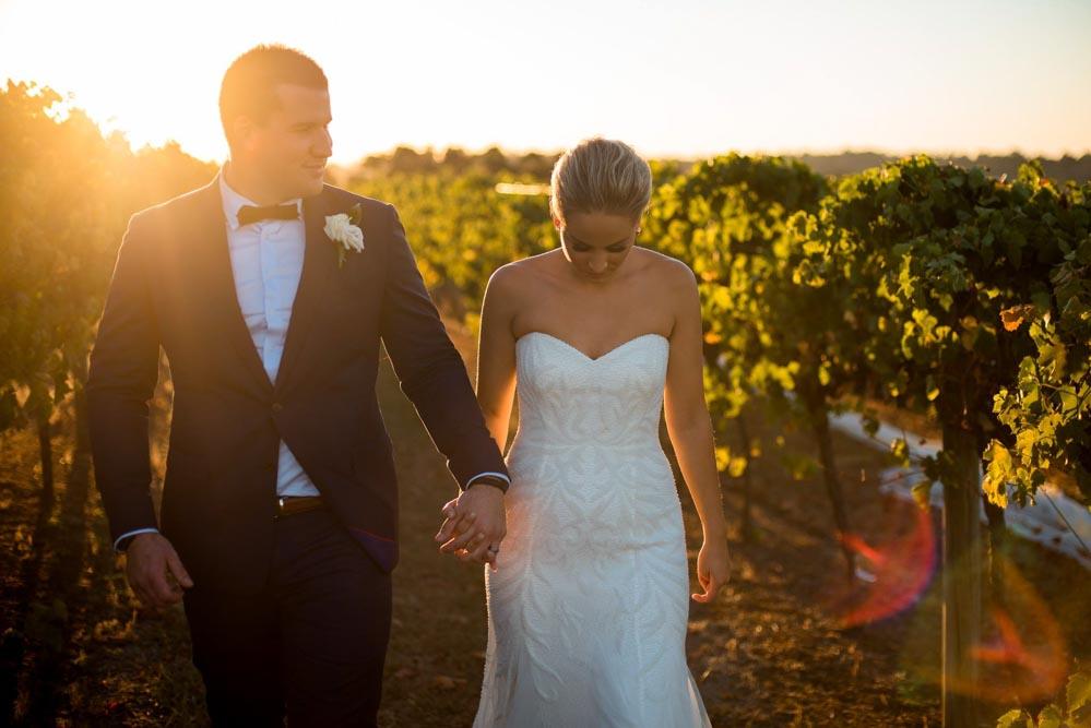 Greg and jess photography nashville wedding photographer franklin tn portrait family photography155.jpg