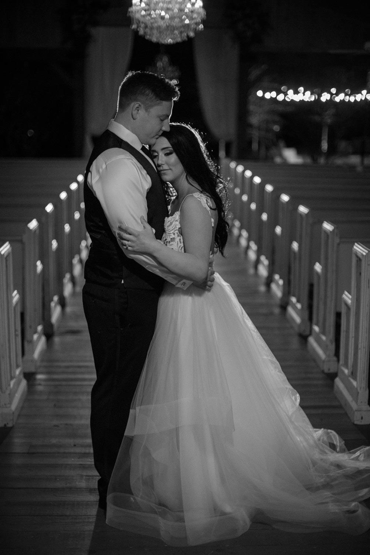 Greg and jess photography nashville wedding photographer franklin tn portrait family photography158.jpg