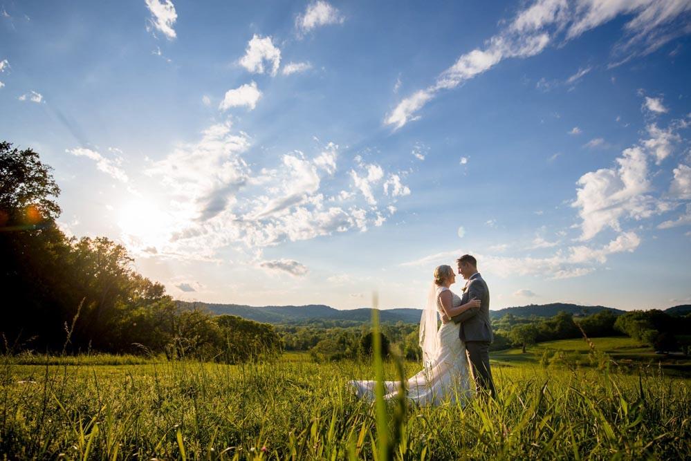Greg and jess photography nashville wedding photographer franklin tn portrait family photography160.jpg